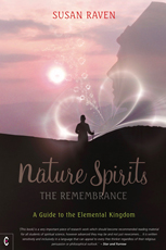 Nature Spirits: The Remembrance - Book
